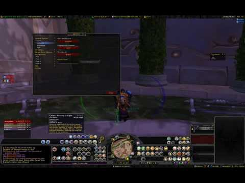 WoW Mods Insider: KGPanels - The Basics (Part 1)