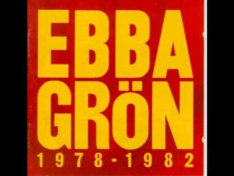 Ebba Gron - Mamma Pappa Barn