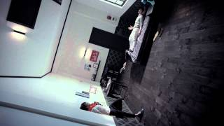 Watch Ukiss Doradora video