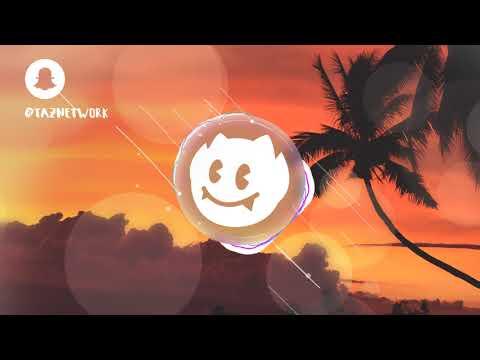 download lagu Obregon, Alan Wittels ‒ Tropikal gratis