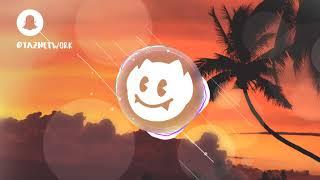 download lagu Twenty One Pilots ‒ Heathens Prismo Remix gratis