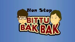 Download Bittu Bak Bak Non-stop Comedy 3Gp Mp4