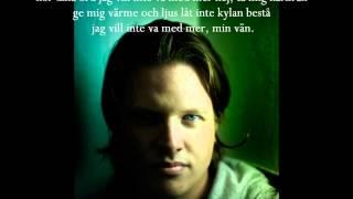 Ken Ring & Robert Pettersson - Instängd