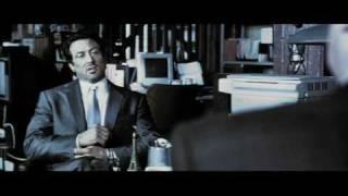 Get Carter (2000) - Official Trailer