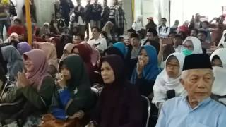 Download Lagu Kun Anta Accapella version by Kurma Nasheed Bogor Islamic Book Fair Gratis STAFABAND