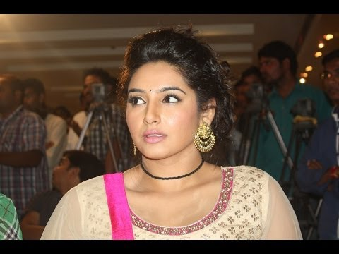 Ragini Dwivedi Interview at Southscope Event