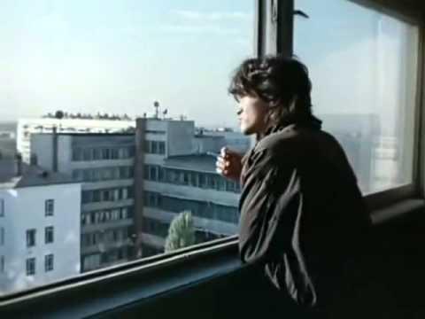 Кино, Виктор Цой - Pachka Sigaret