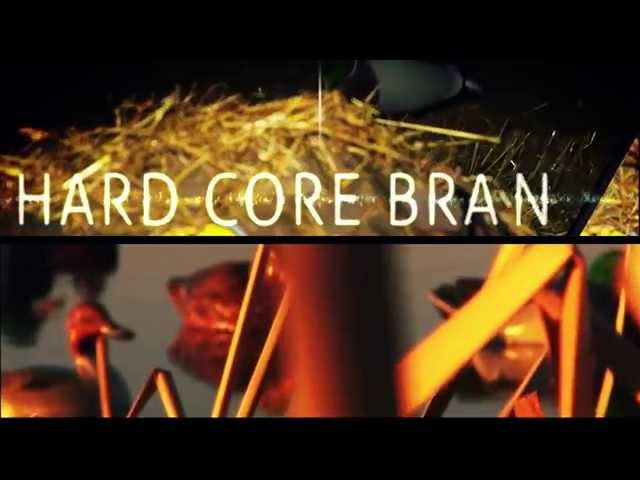 Hard Core Brands Teaser | Setting the Standard for all Waterfowl Hunters