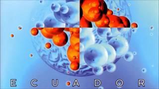 Ecuador (airplay Edit)