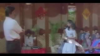 Love status cut song Murali hits