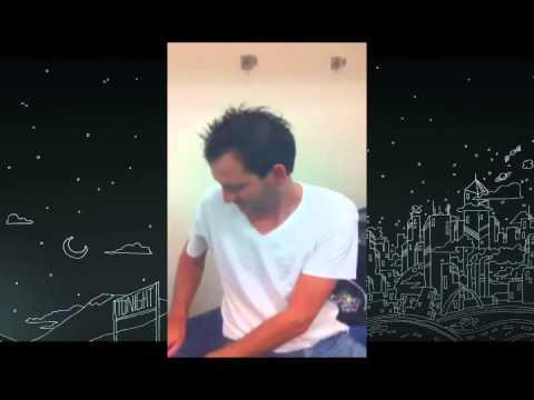 Toby Mac - Diverse City