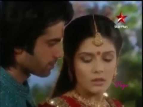 Krishna & Pratigya ~~ KriYa VM 1 ~~ O Saathi Re for Contest
