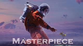 EPIC POP | ''Masterpiece'' by WAR*HALL
