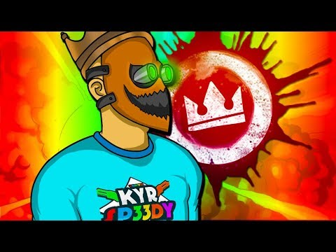 FRIENDSHIP ENDING BETRAYALS! - H1Z1 Funny Moments!