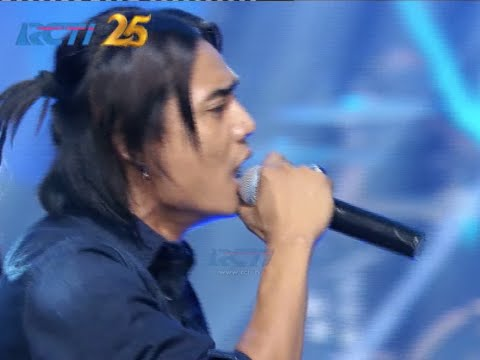 Setia Band istana Bintang - Mega Konser Metamorfosa video