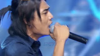 Setia Band 34 Istana Bintang 34 Mega Konser Metamorfosa
