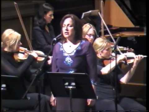 OLA SE THIMIZOUN / Polixeni - live / M.Loizos / M.Rasoulis