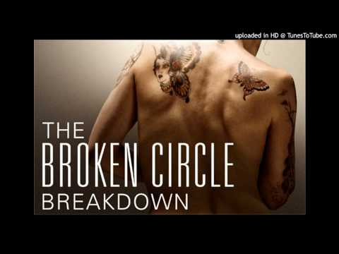 The Broken Circle Breakdown Bluegrass Band - Country In My Genes (OST)