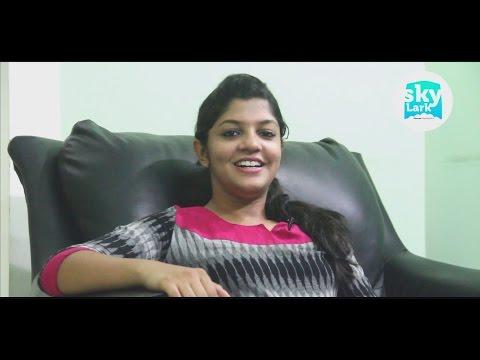 Aparna Balamurali Exclusive Interview | Maheshinte Prathikaram