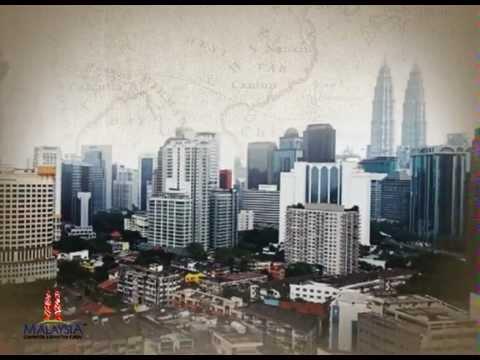 Malaysia - Asia's Business Events Hub