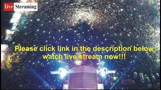 LIVE SHOW # Wanna One [24 Jan, 2019] LIVE @ Seoul, South Korea