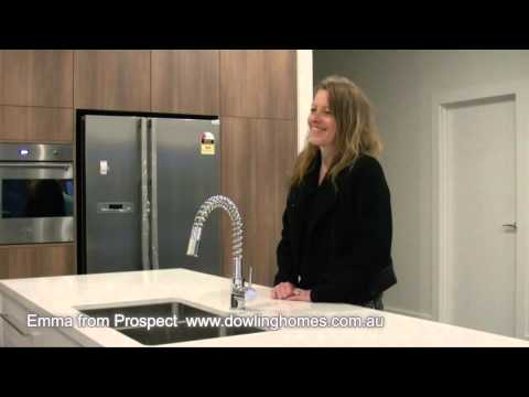 Home Extensions Prospect Client Testimonial | Dowling Homes