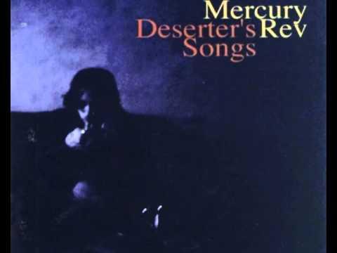 Mercury Rev - Endlessly