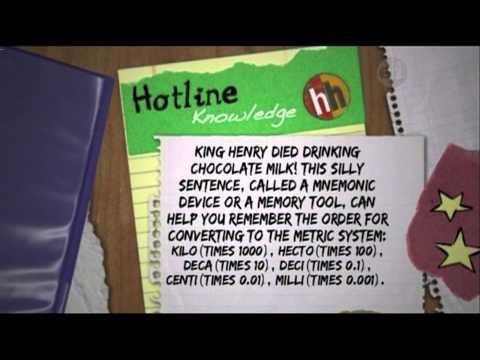 Hill :: Homework Hotline