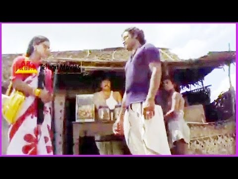 Punnami Nagu - Telugu Full Length Movie - Part - 12 - Chiranjeevi,rathi,narasimha Raju video