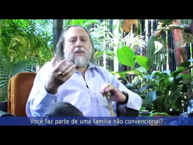 Pais e filhos: Certos pais perversos só melhoram quando os filhos se desconectam e vivem sadios.