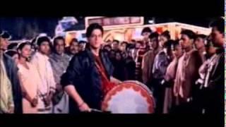 SUNO SUNO KAHO-HUM TO MOHABBAT KAREGA-Shahrukh Khan