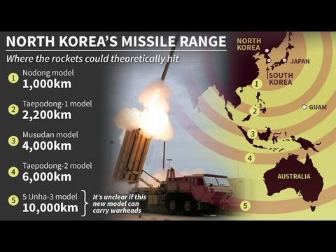 Buildup-to-WW3-China-joins-U-S-n-Japan-in-condemning-North-Korea-NUCLEAR-Test-