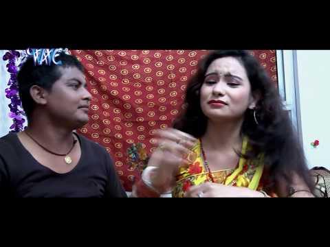 एक्शन में रिएक्शन कइले बा - Action Me Reaction - Bharat Bhojpuriya - Bhojpuri Hot Songs 2017 new