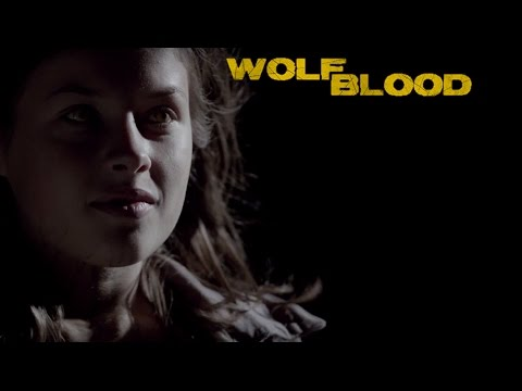WOLFBLOOD S1E5 - Occam´s Razor (full episode)