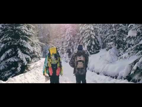 Zimowa Turystyka Piesza W Żywieckim