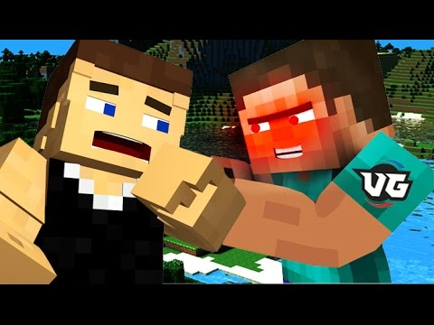 MEXICAN GAY SON HITS ON MINECRAFT KID! (Minecraft Trolling)