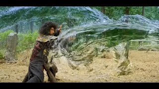 Best Action Movies Chinese Movies 2018 English Subtitles