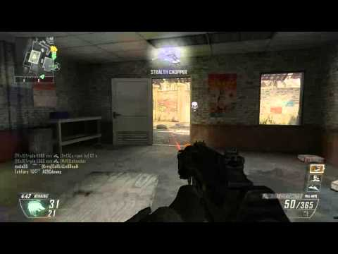 Triple Eggs Xxx - Black Ops Ii Game Clip video