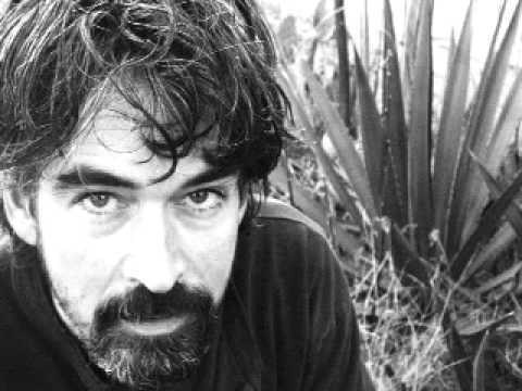 Slaid Cleaves - Sinners Prayer