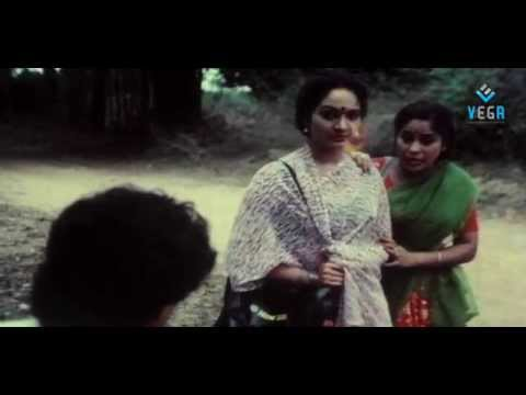 Santhiya - Tamil Full Movie video