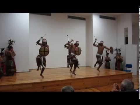 danças Timor Le Ziaval 3 x264