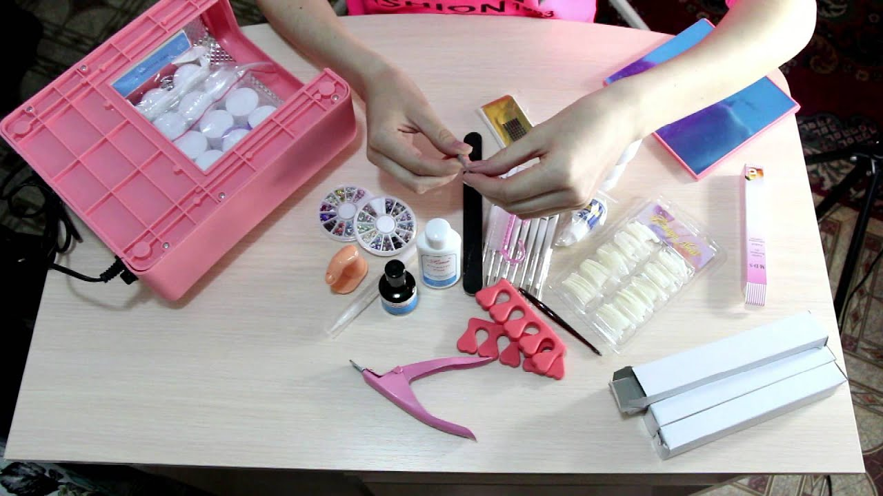 трафареты для ногтей дизайн фото