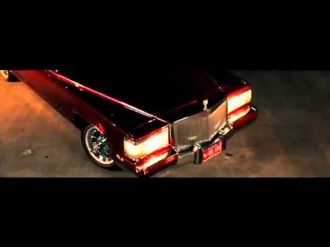Trae Tha Truth - Stay Trill (Mr Bill Collector) Ft. Krayzie Bone & Roscoe Dash (2013 Music Video) Music Videos