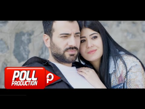 Emrah Keser - Tutku - (Official Video)