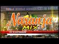 naranja mix en el complejo [video]