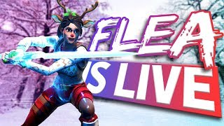 🔴2900+ Wins | Infinity Blade God | Season 7 Grind | Playing with members :)