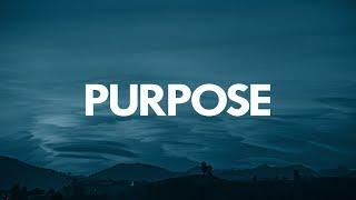 Post Malone x Drake Type Beat - Purpose