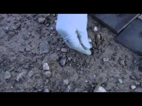 Наука об оружии Гранатомёты