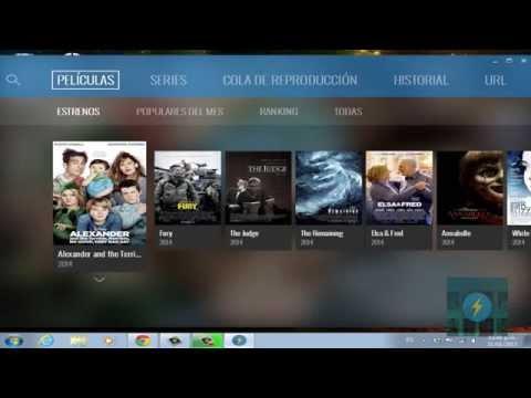 Cuevana storm El mejor lugar para ver peliculas HD