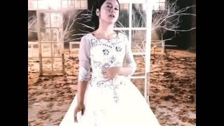 download lagu Lesti Vidio  Lagu Zapin Melayu gratis